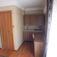 Kadikoy As Albion Hotel Турция, Стамбул - отзывы, цены и фото номеров - забронировать отель Kadikoy As Albion Hotel онлайн фото 16