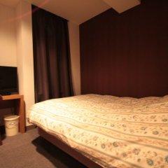 Asakusa Town Hotel комната для гостей фото 5
