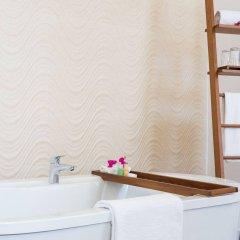 Отель Royal Zanzibar Beach Resort All Inclusive ванная