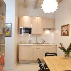 Отель Beato Angelico Apartment Италия, Рим - отзывы, цены и фото номеров - забронировать отель Beato Angelico Apartment онлайн в номере фото 2