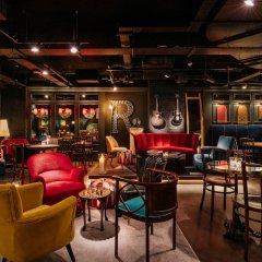 Отель Ruby Lucy Hotel London Великобритания, Лондон - отзывы, цены и фото номеров - забронировать отель Ruby Lucy Hotel London онлайн фото 6