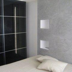 Отель The Rooms Hotel, Residence & Spa Албания, Тирана - отзывы, цены и фото номеров - забронировать отель The Rooms Hotel, Residence & Spa онлайн комната для гостей