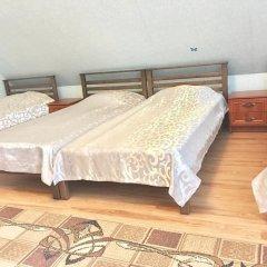 Гостевой дом Вилари комната для гостей