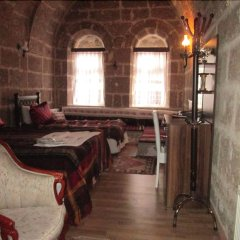 Osmanoglu Hotel Турция, Гюзельюрт - отзывы, цены и фото номеров - забронировать отель Osmanoglu Hotel онлайн