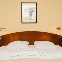 Отель Solei Golf Польша, Познань - отзывы, цены и фото номеров - забронировать отель Solei Golf онлайн сейф в номере