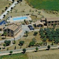 Отель Agriturismo Raggioverde Италия, Реканати - отзывы, цены и фото номеров - забронировать отель Agriturismo Raggioverde онлайн пляж фото 2