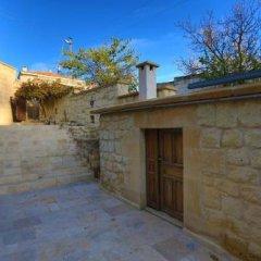 Iris Cave Cappadocia Турция, Ургуп - отзывы, цены и фото номеров - забронировать отель Iris Cave Cappadocia онлайн парковка