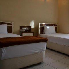 Ekin Hotel комната для гостей фото 4