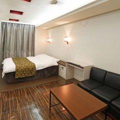 Hotel Fine Garden Gifu - Adults Only Какамигахара комната для гостей фото 3