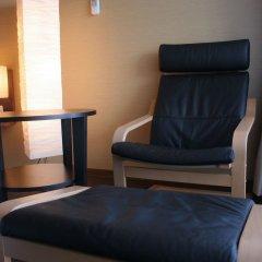 Izumigo Hotel Ambient Izukogen Ито комната для гостей фото 2