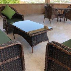 Отель Villa in Nork Армения, Ереван - отзывы, цены и фото номеров - забронировать отель Villa in Nork онлайн бассейн