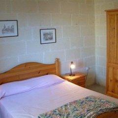 Отель Odysseus Court Gozo Мальта, Мунксар - отзывы, цены и фото номеров - забронировать отель Odysseus Court Gozo онлайн детские мероприятия