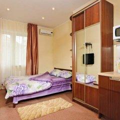 Апарт Отель Лукьяновский комната для гостей фото 2