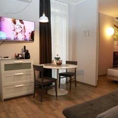 Отель Aparthotel Meneghino Италия, Милан - отзывы, цены и фото номеров - забронировать отель Aparthotel Meneghino онлайн удобства в номере