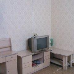 Sanhe Hostel удобства в номере фото 2