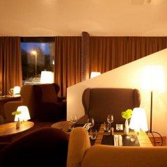 Отель The Weinmeister Berlin-Mitte Германия, Берлин - 1 отзыв об отеле, цены и фото номеров - забронировать отель The Weinmeister Berlin-Mitte онлайн удобства в номере