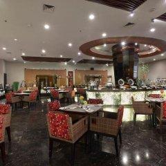 Отель TONKIN Ханой питание фото 2