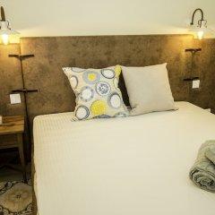 Отель Guest H4U Flores Almada City center Порту комната для гостей фото 2