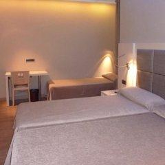 Hotel Barcelona House комната для гостей фото 3