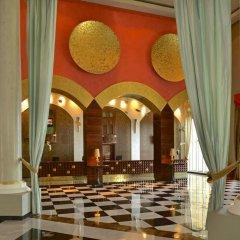 Отель Iberostar Grand Rose Hall Ямайка, Монтего-Бей - отзывы, цены и фото номеров - забронировать отель Iberostar Grand Rose Hall онлайн развлечения