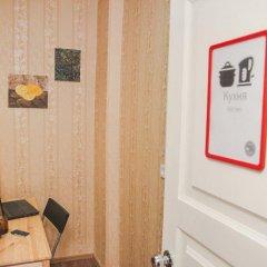 Гостиница Velikiy Hostel в Великом Новгороде 4 отзыва об отеле, цены и фото номеров - забронировать гостиницу Velikiy Hostel онлайн Великий Новгород сейф в номере