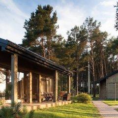 Отель Margis Литва, Тракай - отзывы, цены и фото номеров - забронировать отель Margis онлайн фото 10