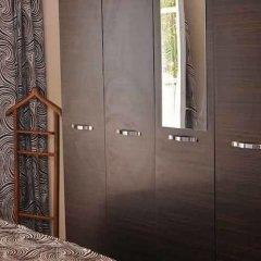 Отель Emsa Otel Maltepe ванная