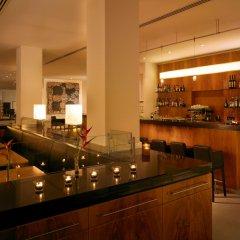 Отель art'otel budapest, by Park Plaza Венгрия, Будапешт - 9 отзывов об отеле, цены и фото номеров - забронировать отель art'otel budapest, by Park Plaza онлайн гостиничный бар