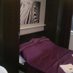 Hotel Terek Штети спа фото 2