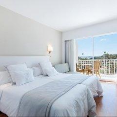 Hotel Playa Esperanza комната для гостей