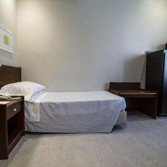 Hotel Mediterraneo удобства в номере фото 2