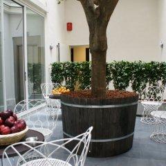 Hotel Palazzo Sitano фото 7