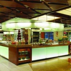 Отель New Coast Hotel Manila Филиппины, Манила - отзывы, цены и фото номеров - забронировать отель New Coast Hotel Manila онлайн гостиничный бар