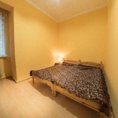 Отель Serdika Rooms Болгария, София - отзывы, цены и фото номеров - забронировать отель Serdika Rooms онлайн комната для гостей фото 2
