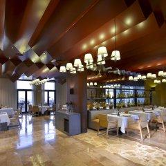 Отель Parador de Lorca фото 2