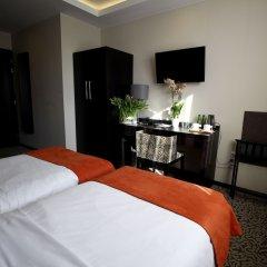 Отель Malta Premium Польша, Познань - отзывы, цены и фото номеров - забронировать отель Malta Premium онлайн удобства в номере