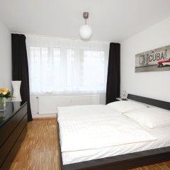 Отель Isabella - Rochstrasse 9 Германия, Берлин - отзывы, цены и фото номеров - забронировать отель Isabella - Rochstrasse 9 онлайн фото 2