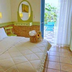 Отель Saronis Hotel Греция, Агистри - отзывы, цены и фото номеров - забронировать отель Saronis Hotel онлайн спа фото 2