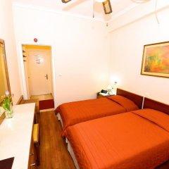 Отель Dalia Греция, Корфу - отзывы, цены и фото номеров - забронировать отель Dalia онлайн фото 4