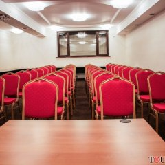 Отель Туристан 2 Отель Кыргызстан, Бишкек - отзывы, цены и фото номеров - забронировать отель Туристан 2 Отель онлайн помещение для мероприятий