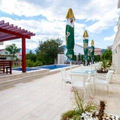 Отель Sea Point Apartments Черногория, Тиват - отзывы, цены и фото номеров - забронировать отель Sea Point Apartments онлайн фото 4