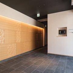 Отель GRAND BASE Beppu Ekihigashi Беппу фото 30