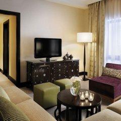 Отель Movenpick Resort Petra Иордания, Вади-Муса - 1 отзыв об отеле, цены и фото номеров - забронировать отель Movenpick Resort Petra онлайн фото 9