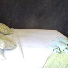 Отель La Chambre At Lanta Ланта комната для гостей фото 3