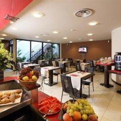 Hotel San Giovanni Джардини Наксос питание фото 3