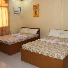 Отель M.N. Boracay Lodge Inn Филиппины, остров Боракай - отзывы, цены и фото номеров - забронировать отель M.N. Boracay Lodge Inn онлайн сейф в номере