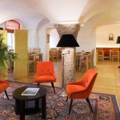 Отель Amadeus Австрия, Зальцбург - отзывы, цены и фото номеров - забронировать отель Amadeus онлайн гостиничный бар