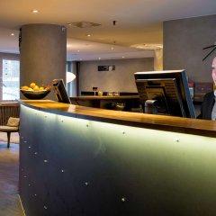 Hotel Micro гостиничный бар