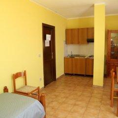 Hotel Residence Ampurias Кастельсардо в номере