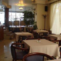 Отель Kapri Hotel Болгария, София - отзывы, цены и фото номеров - забронировать отель Kapri Hotel онлайн питание